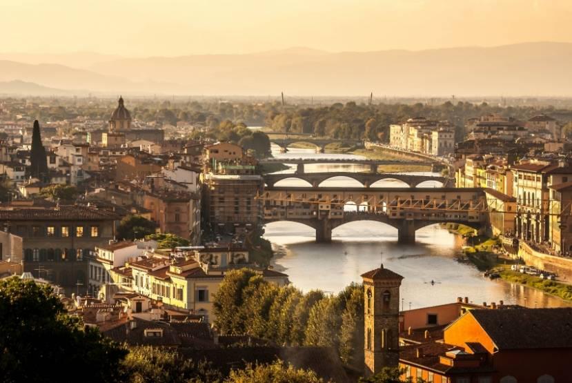 LBO France avance ses pions dans le marché immobilier italien.