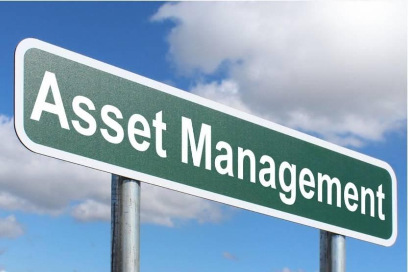Asset Management.