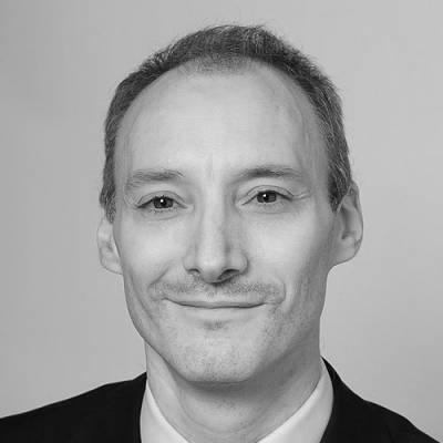 Sébastien Pezet, Generali Real Estate France