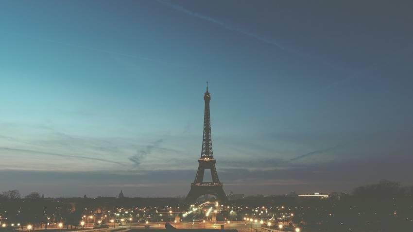 CPP IB et Acofi Gestion s'unissent dans la dette immo en France.