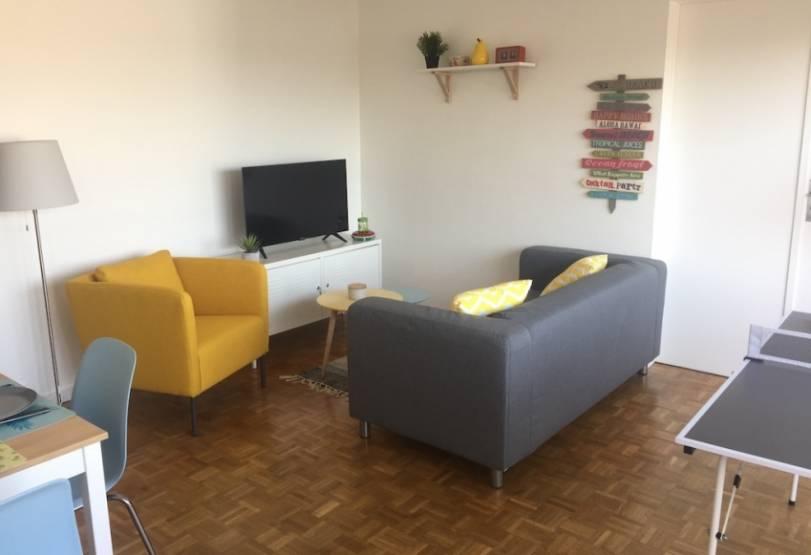 Studapart est une plateforme de location de logements pour étudiants