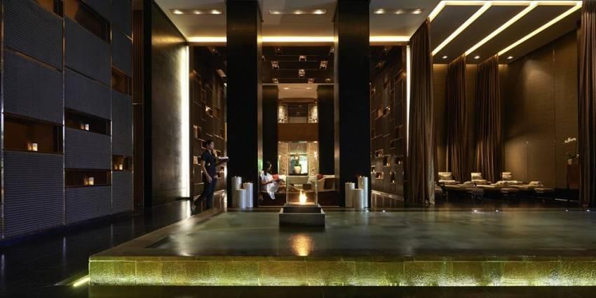 La marque SO/ est intégrée à la plateforme lifestyle d'Accor, dont le Sofitel Bali Nusa Dua.