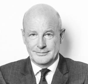 Frank Noël-Vandenberghe, Essling Capital