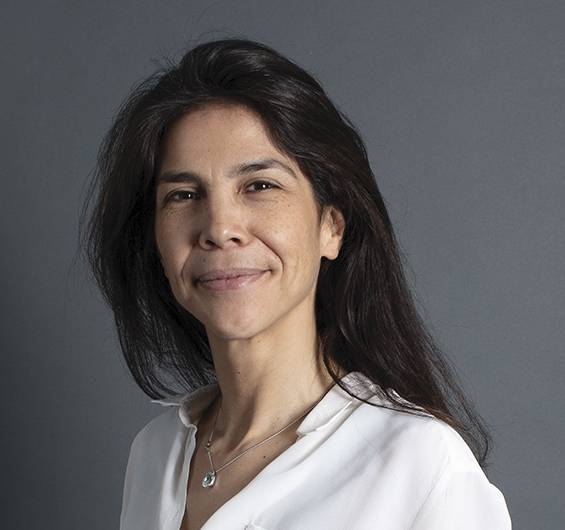 Virginie Wallut, La Française Real Estate Managers