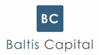 Baltis Capital