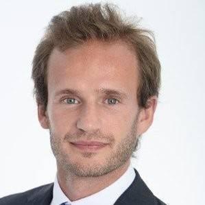 Matthieu Bigou, Homunity