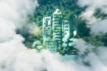 Les fonds se lancent le défi de la neutralité carbone d'ici 2040.