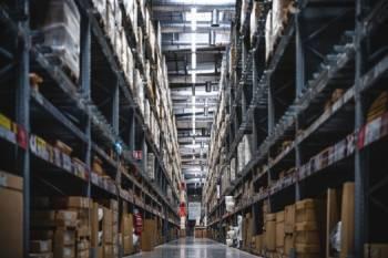 Carlyle acquiert un portefeuille de logistique urbaine.