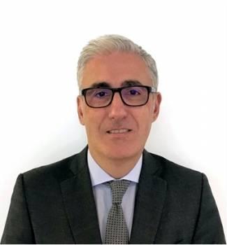 Fabrice Deside, responsable développement commercial chez CDB