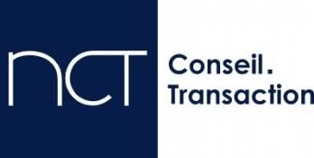 NCT (EX NEXITY CONSEIL & TRANSACTION)