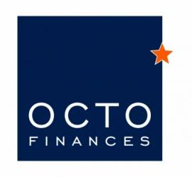 OCTO FINANCES