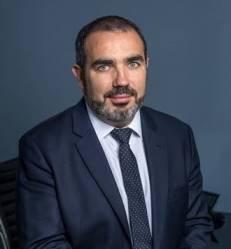 Arnaud Monnet, Laillet Bordier & Acer Finance (LB & AF)