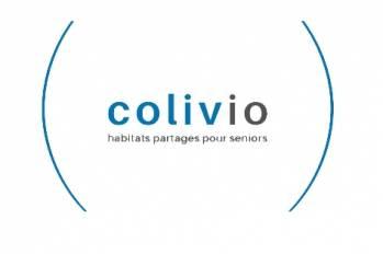 COLIVIO (LIVIO&CO)