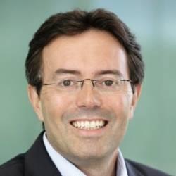 Damien Buisson, Atream