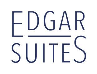 EDGAR SUITES