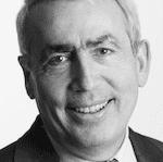 Bertrand Chevalier