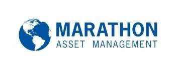 MARATHON ASSET MANAGEMENT