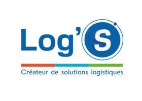 LOG'S (EX GRIMONPREZ)