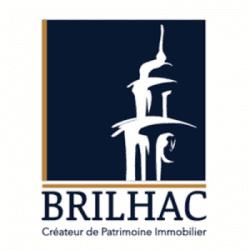 GROUPE BRILHAC