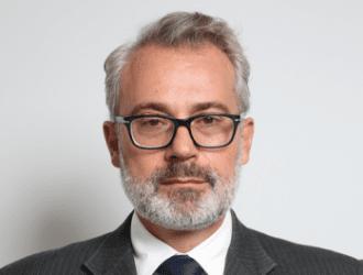 Jean-Marc Peter - Sofidy