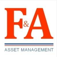 F&A ASSET MANAGEMENT