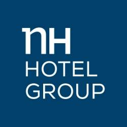 NH HOTEL GROUP (NH HOTELES)