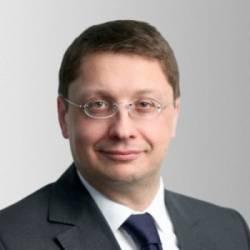 Gérald Lagier, ARIES Avocats