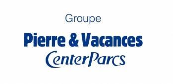 PIERRE & VACANCES CENTER PARCS (PVCP)