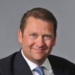 Eric Grimonpon, Etixia