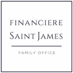 SOCIETE FINANCIERE SAINT JAMES