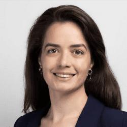 Marianne Blanchot, Principal Real Estate Europe