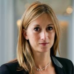 Séverine Chapus, BNP Real Estate Promotion
