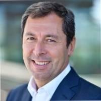 Thierry Dourdet, Nexity Immobilier d'entreprise