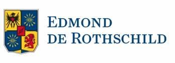 GROUPE EDMOND DE ROTHSCHILD