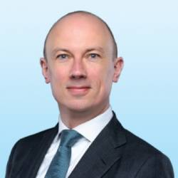 Laurent Musielak, Colliers International