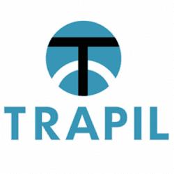 TRAPIL