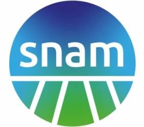 SNAM (SOCIETA NAZIONALE METANODOTTI)