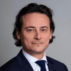 Grégory Moreaux, Bridge Real Estate