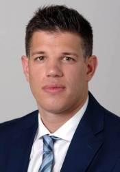 Jean-François Renson, LeadCrest Capital Partners