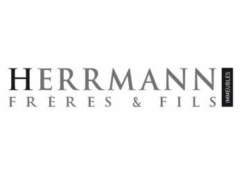 HERRMANN FRÈRES & FILS