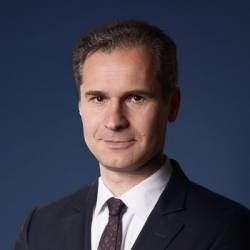 Christophe Delacour, Axipit Real Estate Partners.