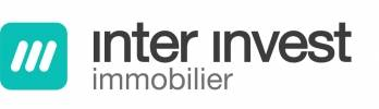 INTER INVEST IMMOBILIER