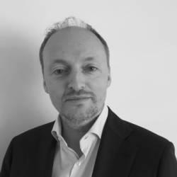 Maarten Van der Speck, BNP Paribas REIM