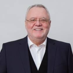 Bernd von Manteuffel, MIMCO Asset Management.