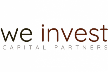 WE INVEST CAPITAL PARTNERS