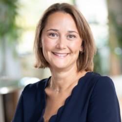 Camille Riou, Groupe Panhard.