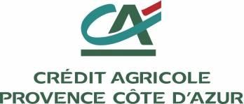 CREDIT AGRICOLE PROVENCE CÔTE D'AZUR