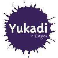 YUKADI VILLAGES