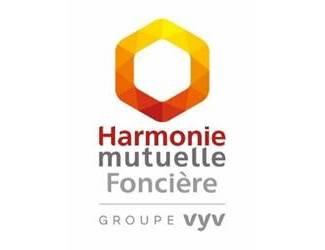 HARMONIE MUTUELLE FONCIÈRE