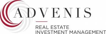 ADVENIS REAL ESTATE INVESTMENT MANAGEMENT (ADVENIS REIM)